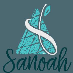 logo Sanoah